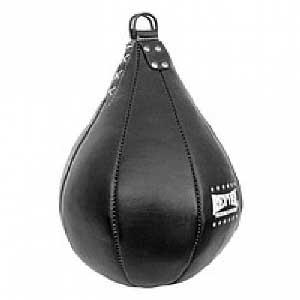 Снаряды для отработки апперкота в боксе