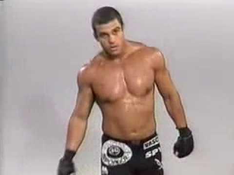 Тренировки ММА. Бокс для ММА. Основы бокса в смешанных единоборствах