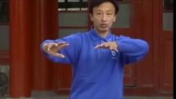 Классика Ицюань. Часть 3 ШИЛИ - слушание силы в движении